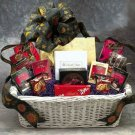 Chocolate Delights Gift Basket - CH021 (Shipping Alert in Description)