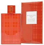 BURBERRY BRIT RED perfume SPRAY 1 OZ by Burberry - 850