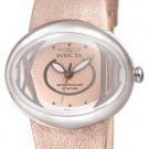 Invicta 3205 831 Ladies Wrist Watch