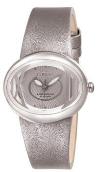 Invicta 3204 Ladies Wrist Watch