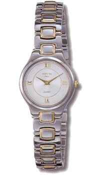 Invicta 9349 Ladies Wrist Watch