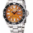Invicta 2614 Men's Wrist Watch Pro Diver Collection
