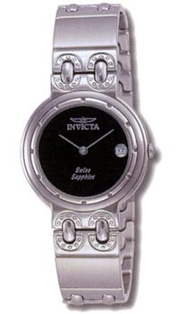 Invicta 9407 Men's Wrist Watch