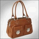 Marc Jacobs Handbag Blake Satchel