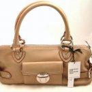 Marc Jacobs Handbag Daria Taupe