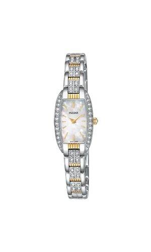 Pulsar PEG986 Women's Wrist Watch - 712