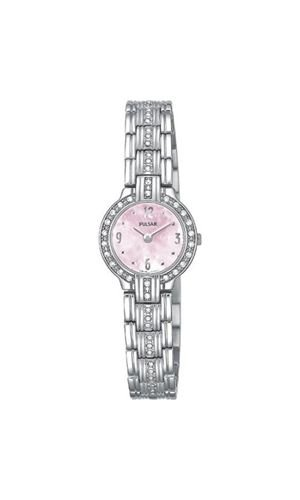 Pulsar PEG883 Ladies Wrist Watch - 841