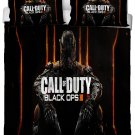 Call of duty duvet Cover (Kig Size) + 2 Pillow Cases 108893302