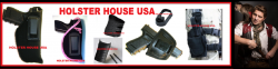 HOLSTER-HOUSE-USA