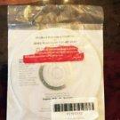 (2) Product Recovery CD-ROM IBM Thinkpad T21 MT 2647