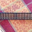 Soroban / Wooden Abacus / Japanese / Vintage