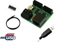 ***USB*** JTAG Adapter Kit