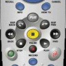 Dish Network HDTV Remote 8.0 ( UHF Pro)