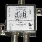 SW 21 Switch