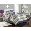 Comforter [All Sizes]