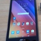ASUS Zenpad C7.0 tablet  with charger NEW