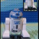 Genuine Authentic Star Wars Lego R2-D2