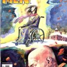 The Uncanny X-Men Annual 2000
