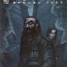 30 Days of Night Annual #2