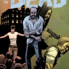 The Walking Dead #118