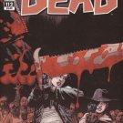 The Walking Dead #112