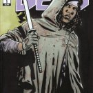 The Walking Dead: Michonne Special #1