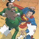 Action Comics, Vol. 1 #746