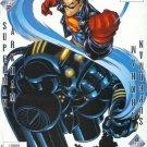 Action Comics, Vol. 1 #769