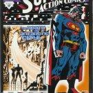 Action Comics, Vol. 1 #776