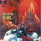 Action Comics, Vol. 1 #812 A