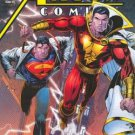 Action Comics, Vol. 1 #826