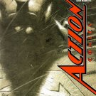 Action Comics, Vol. 1 #844 A