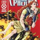 The Adventures of Cyclops and Phoenix #3