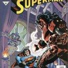 Adventures of Superman #563