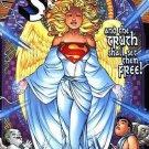 Adventures of Superman #583