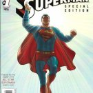 All Star Superman #1 E
