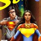 All Star Superman #3