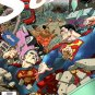 All Star Superman #7