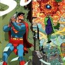 All Star Superman #12
