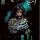The Darkness, Vol. 1 #6
