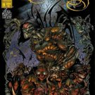 The Darkness, Vol. 1 #8 A