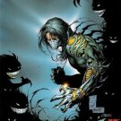 The Darkness, Vol. 1 #8 B