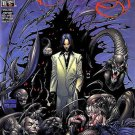 The Darkness, Vol. 1 #11 A