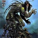 The Darkness, Vol. 1 #11 F