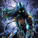 The Darkness, Vol. 1 #21 A