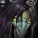 The Darkness, Vol. 1 #23