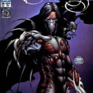 The Darkness, Vol. 1 #24 A