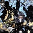 The Darkness, Vol. 1 #30