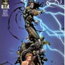 The Darkness, Vol. 1 #32 B