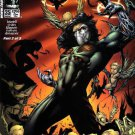 The Darkness, Vol. 1 #35